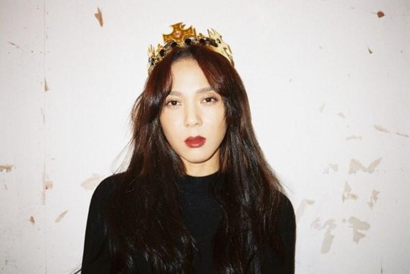 Penyanyi yang Menjadi Langganan Isi Soundtrack Drama Korea 6