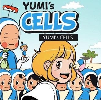Drama Adaptasi Webtoon yang Paling Dinantikan Tahun 2021 3