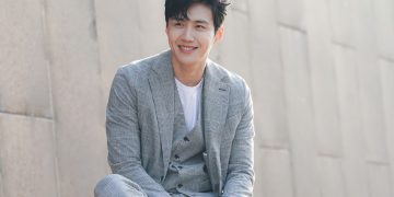 Aktor yang pantas dijuluki 'Rookie of The Year' menurut para ahli 18