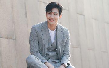 Aktor yang pantas dijuluki 'Rookie of The Year' menurut para ahli 4