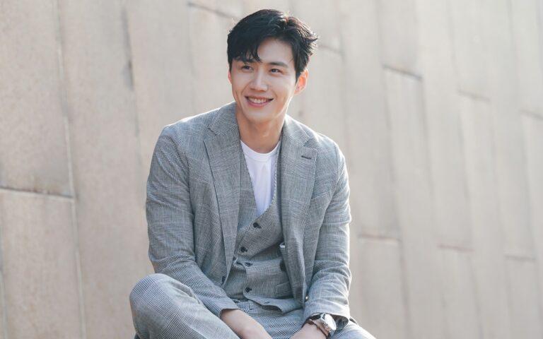 Aktor yang pantas dijuluki 'Rookie of The Year' menurut para ahli 1