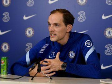 3 Alasan Mengapa Tuchel Tidak Bisa Membawa Chelsea Sukses Secara Instan 13