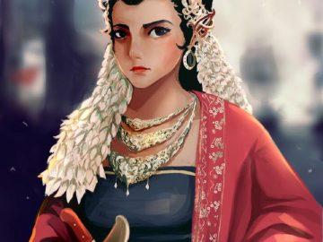 Ratu Kalinyamat, Sosok Perempuan Tangguh Asal Jepara 4