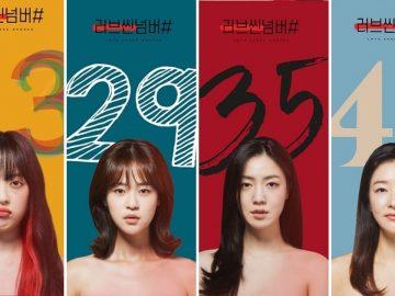 Kumpulan Drama Korea Terbaru, Tayang Februari 2021 9