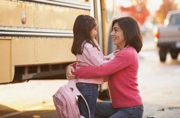 Pandemi Covid-19, Jangan Sampai Pendidikan Anak Terhenti 2