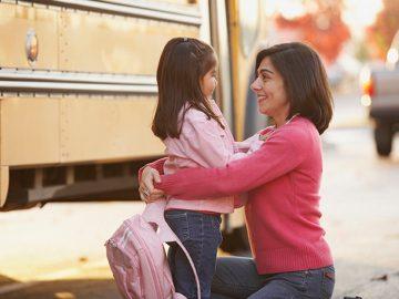 Pandemi Covid-19, Jangan Sampai Pendidikan Anak Terhenti 13