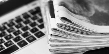 Nasib Penulis Pemula di Bawah Media Ternama 14