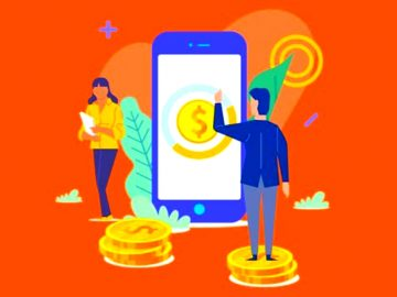 3 Aplikasi Penghasil Uang, Terbukti Menghasilkan Uang dan Terbukti Membayar 6