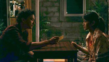 """Review """"Ada apa dengan cinta 1-2"""" Film Romantis Indonesia 10"""