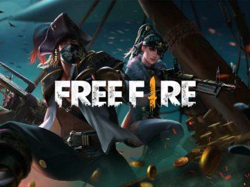 Aplikasi Untuk Mendapatkan Skin Dan Diamond Free Fire Gratis 5