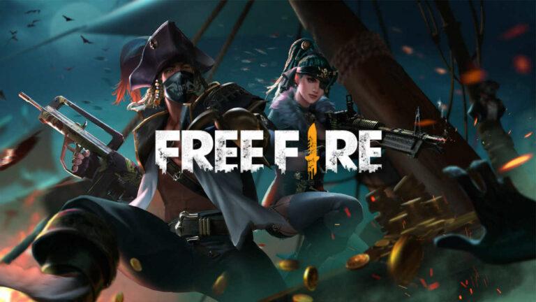 Aplikasi Untuk Mendapatkan Skin Dan Diamond Free Fire Gratis 1