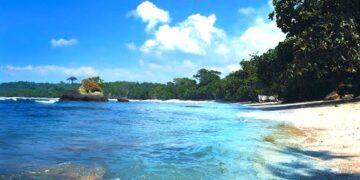 3 Hal Menyeramkan Pulau Nusa Kambangan 20