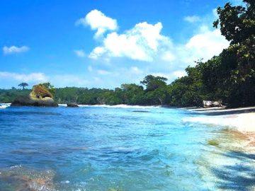 3 Hal Menyeramkan Pulau Nusa Kambangan 15