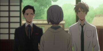 3 Anime Bergenre Misteri Yang Wajib Kamu Tonton 12
