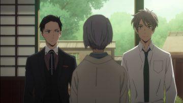 3 Anime Bergenre Misteri Yang Wajib Kamu Tonton 2
