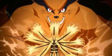 Bukan Jinchuriki Lagi, Inilah 5 Jutsu Hebat yang Masih Bisa Digunakan Naruto untuk Bertarung 21