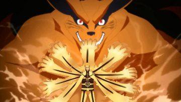 Bukan Jinchuriki Lagi, Inilah 5 Jutsu Hebat yang Masih Bisa Digunakan Naruto untuk Bertarung 1