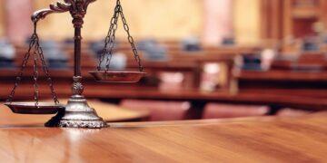 Mengenal Peradilan Agama di Indonesia dan Kewenangannya 3