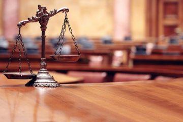 Mengenal Peradilan Agama di Indonesia dan Kewenangannya 2