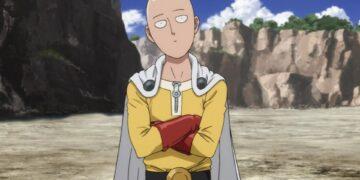 5 Anime Jepang Yang Seru Untuk Ditonton 16