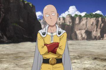 5 Anime Jepang Yang Seru Untuk Ditonton 11
