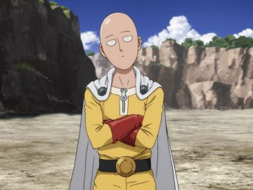 5 Anime Jepang Yang Seru Untuk Ditonton 7