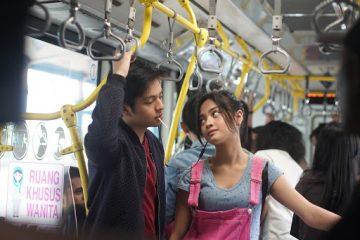Film Di Bawah Umur (2020), Film Remaja yang Terlalu Dewasa? 2