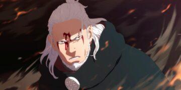 3 Karakter Yang Dapat Mengalahkan Naruto di Boruto Saat Ini 28
