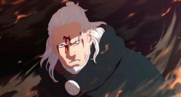 3 Karakter Yang Dapat Mengalahkan Naruto di Boruto Saat Ini 6