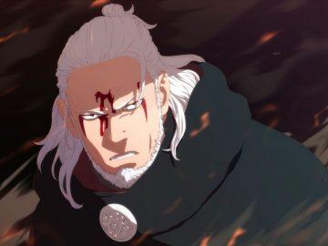 3 Karakter Yang Dapat Mengalahkan Naruto di Boruto Saat Ini 20