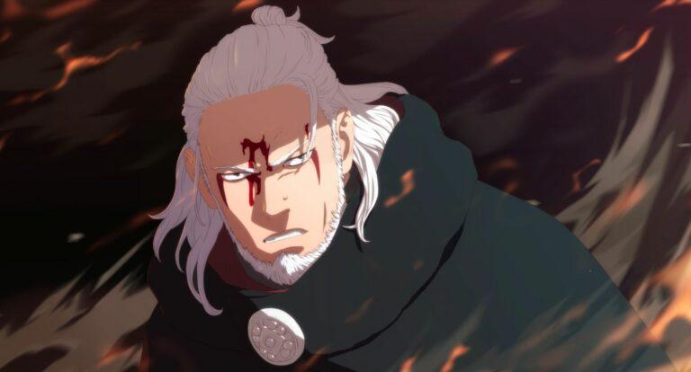 3 Karakter Yang Dapat Mengalahkan Naruto di Boruto Saat Ini 1