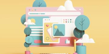 5 Fungsi Website yang Perlu Anda Tahu 21