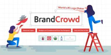 Cara Mendapatkan Uang Dari Mendesain Logo Dari Internet 15