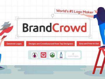 Cara Mendapatkan Uang Dari Mendesain Logo Dari Internet 7