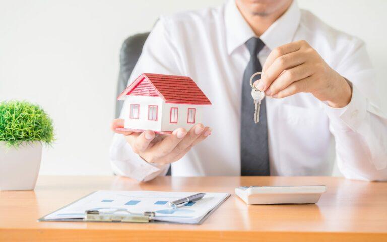 Prosedur Balik Nama Sertifikat Tanah dan Bangunan, Atas Alas Hak Jual Beli 1