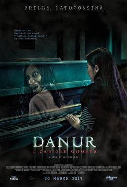 8 Film Yang Dibintangi Oleh Prilly Latuconsina 3