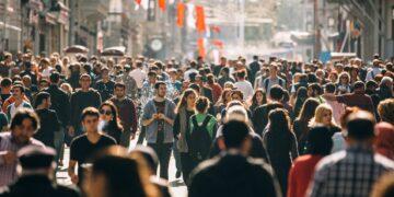 3 Peribahasa China yang Menggambarkan Realita Kehidupan Bermasyarakat 18