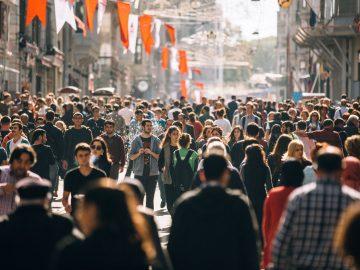 3 Peribahasa China yang Menggambarkan Realita Kehidupan Bermasyarakat 3