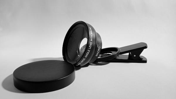 Lensa Smartphone Yang Bisa Menghasilkan Foto Bokeh Seperti Kamera Profesional Berikut Penjelasannya 3