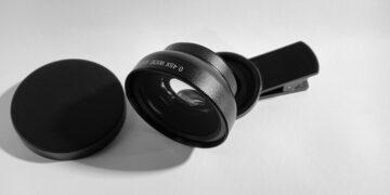 Lensa Smartphone Yang Bisa Menghasilkan Foto Bokeh Seperti Kamera Profesional Berikut Penjelasannya 16