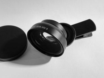 Lensa Smartphone Yang Bisa Menghasilkan Foto Bokeh Seperti Kamera Profesional Berikut Penjelasannya 5