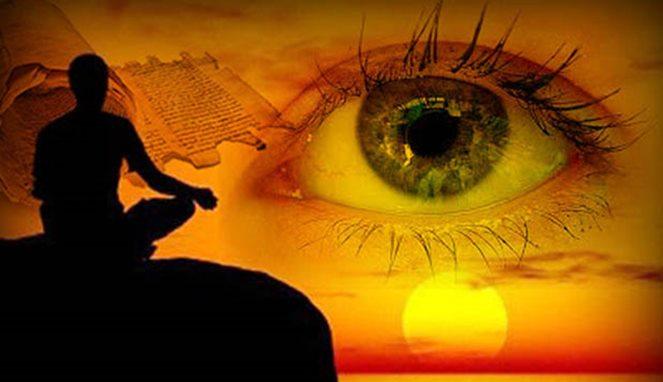 5 Ritual Puasa Orang Jawa Di Percaya Meningkatkan Kesaktian 7