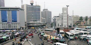 Bagaimanakah Sejarah Negara Nigeria 17