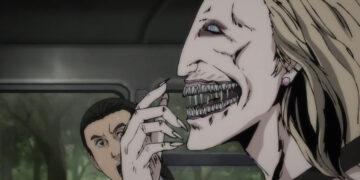 3 Anime Untuk Menemani Malam Jumat 27