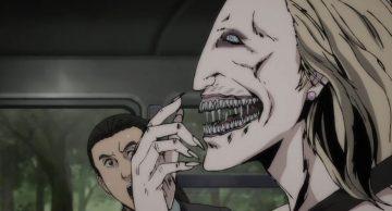 3 Anime Untuk Menemani Malam Jumat 12