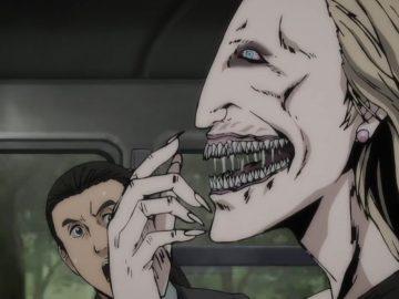 3 Anime Untuk Menemani Malam Jumat 11