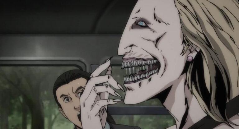 3 Anime Untuk Menemani Malam Jumat 1