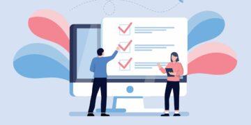 5 Situs Survey Online, Bisa Mendapatkan Penghasilan Uang Cuma-Cuma 15
