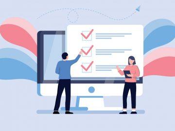 5 Situs Survey Online, Bisa Mendapatkan Penghasilan Uang Cuma-Cuma 9
