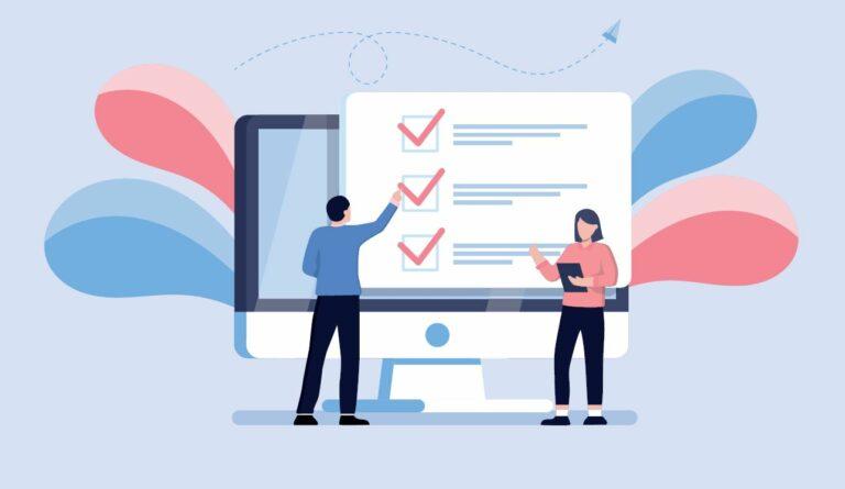 5 Situs Survey Online, Bisa Mendapatkan Penghasilan Uang Cuma-Cuma 1